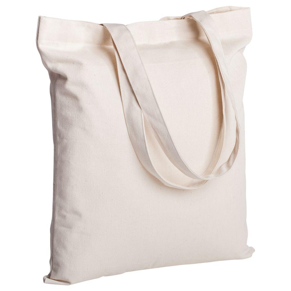 Пошив тканевых промо-сумок с логотипом оптом, холщовые и джутовые ... 5a69d637999