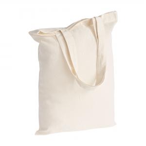 dfea79534b37 Пошив холщовых сумок с логотипом на заказ | Тканевые экосумки оптом от  производителя ЭКО ОККО