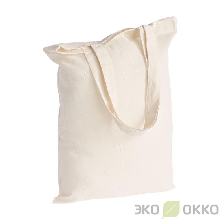5327cb57988d Пошив холщовых сумок с логотипом на заказ | Тканевые экосумки оптом от  производителя ЭКО ОККО