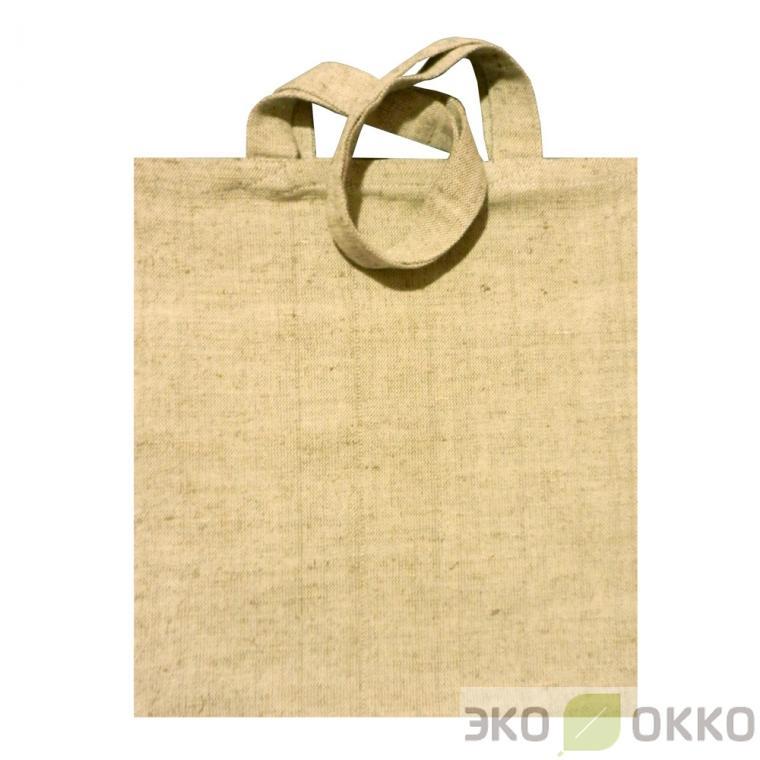 812f9eafb7c9 Пошив джутовых сумок с логотипом на заказ | Тканевые экосумки оптом ...