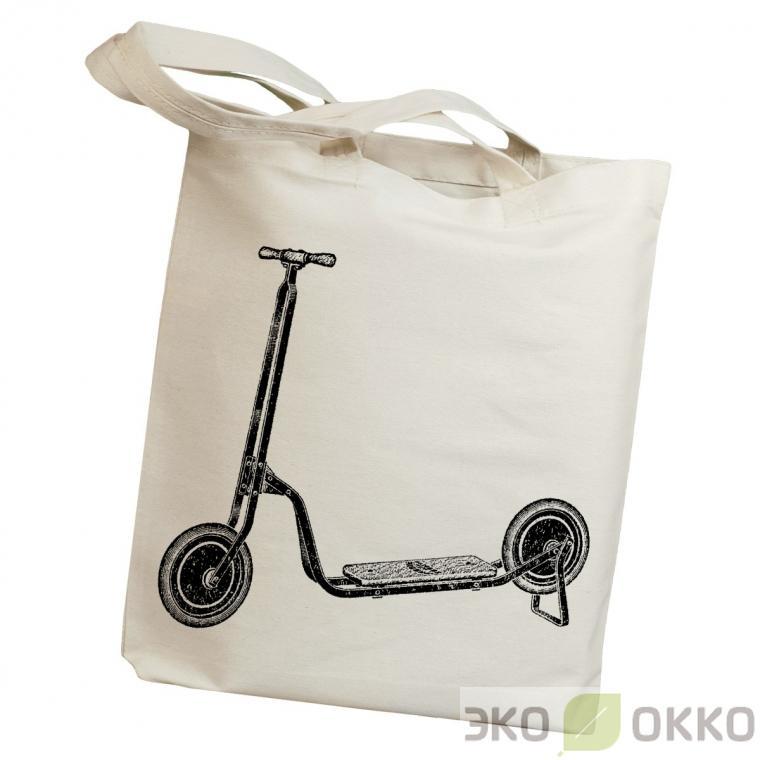 ae4beec0d62a Пошив холщовых сумок с логотипом на заказ | Тканевые экосумки оптом ...