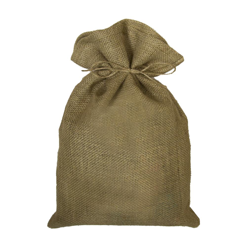 683cf3b81fb7 Тканевые сумки с логотипом оптом, в наличии и на заказ | Заказать ...